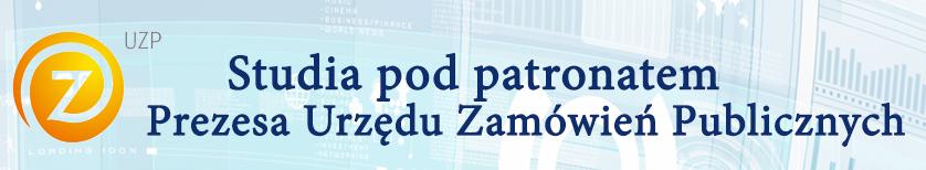 banner_UZP